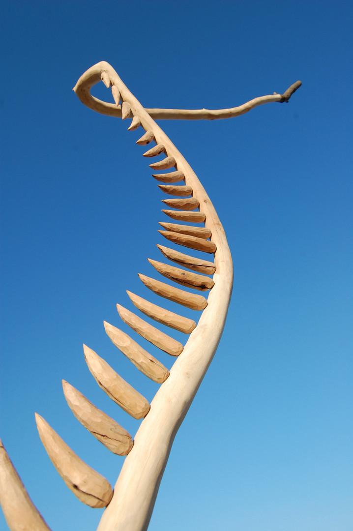 Sculpture NBI 2010.xx.jpg