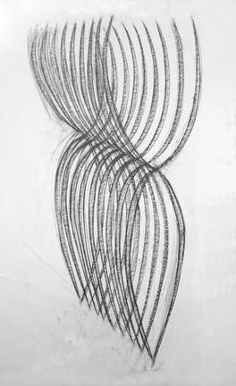 Stilts Drawing.jpg
