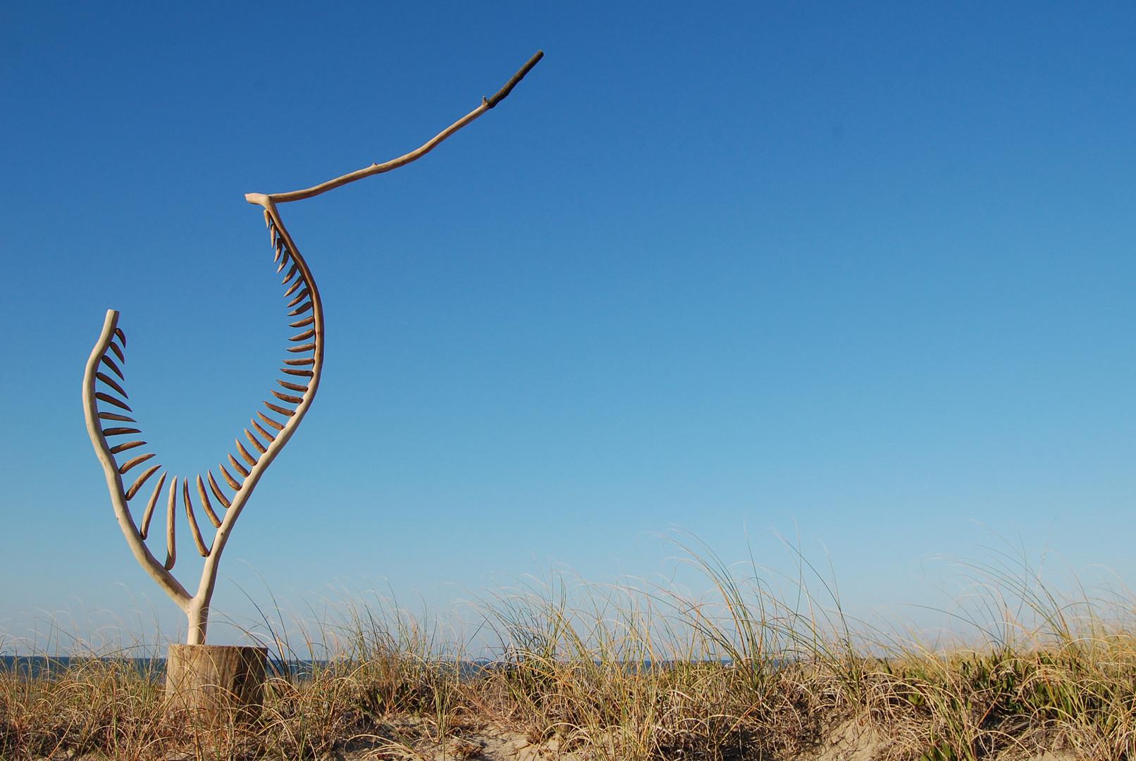 Sculpture NBI 2010.xvii.jpg