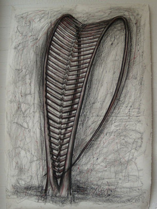 Sketch for Sculpture.jpg