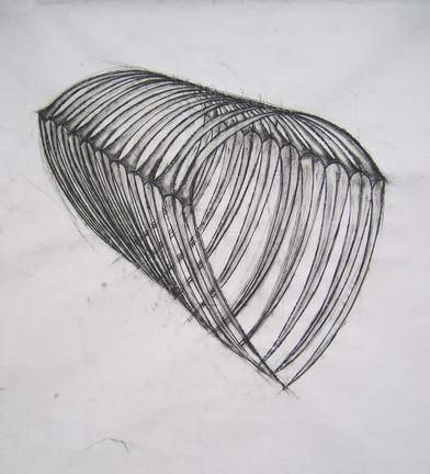 Grip Drawing.jpg