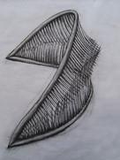 Sketch for Sculpture