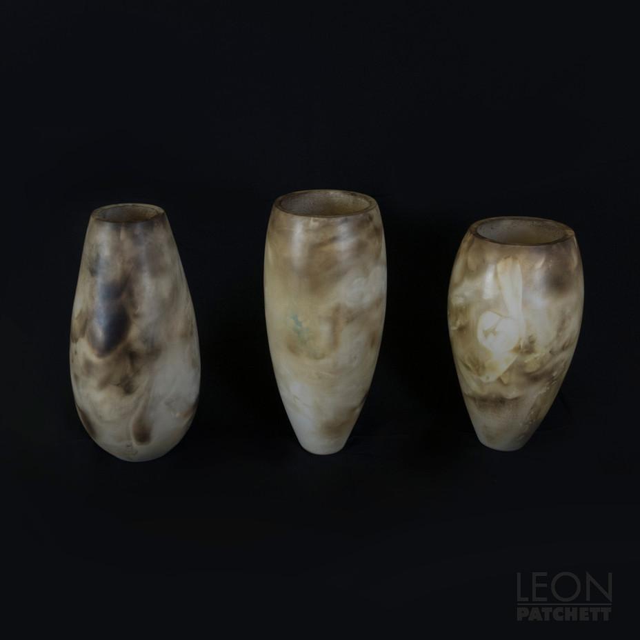 LEON 11g.jpg