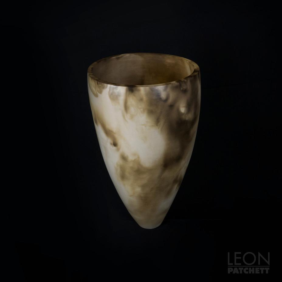 1. Leon Patchett_Smoke Fired Coil Pot_45