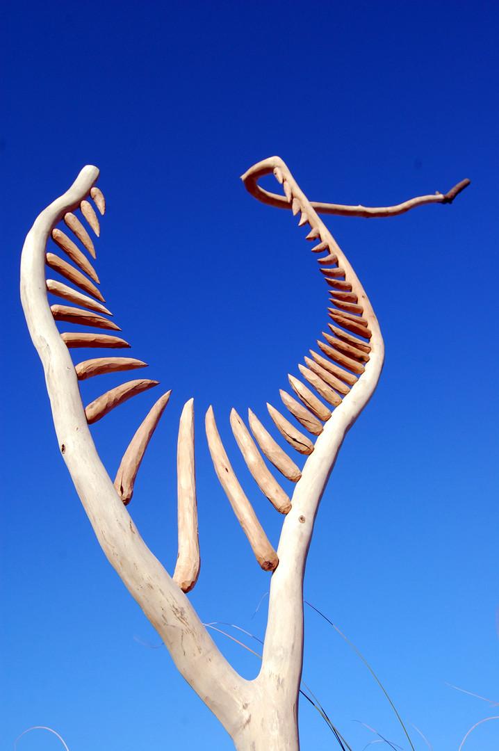 Sculpture NBI 2010.xix.jpg
