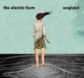 Unglued front cover.jpg