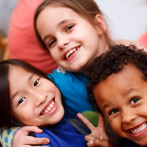 children_ministry.jpg