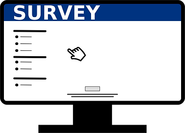 Online_Survey.png