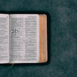 Bible_Study_Decisions.jpg