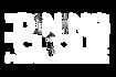 TDC_logo_stackwhite.png