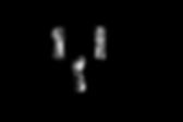 TDC_logo_stackblack.png
