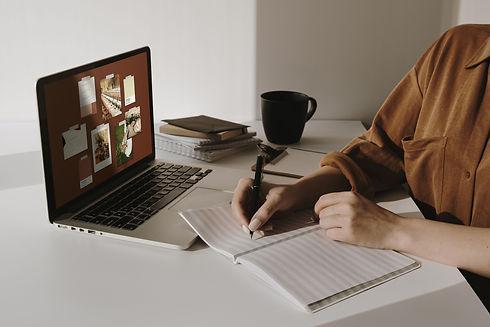 site de formation en ligne pour devenir wedding planner, formation organisateur de mariage, se former au métier de wedding planner, comment devenir wedding planner.