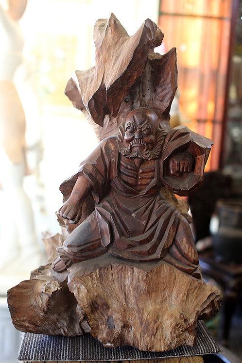 Oriental Ornaments 19