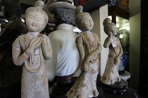 Oriental Ornaments 04
