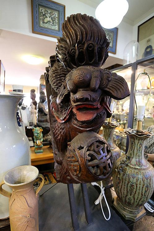 Oriental Ornaments 12