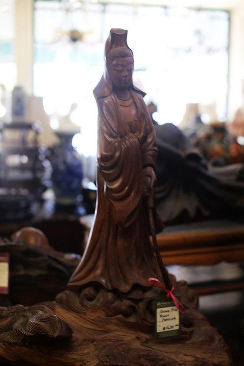 Oriental Ornaments 17