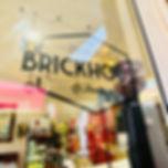 Brickhouse Profile.jpg