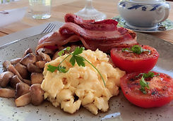 Breakfast Photo 05.JPG