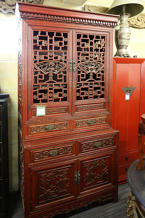 Oriental Furniture10