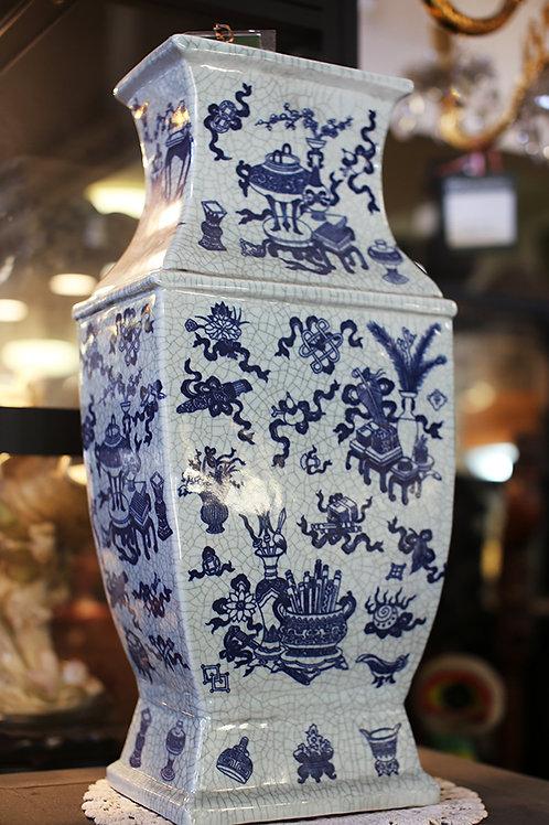 Oriental Ornaments 16