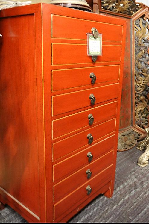 Oriental Furniture 09