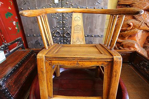 Oriental Furniture 05