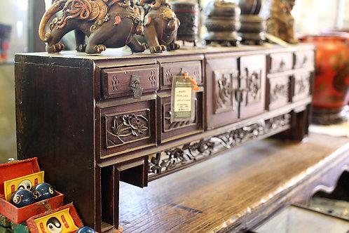 Oriental Furniture 04