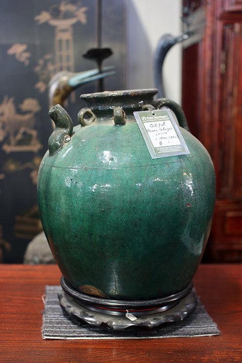 Oriental Ornaments 14