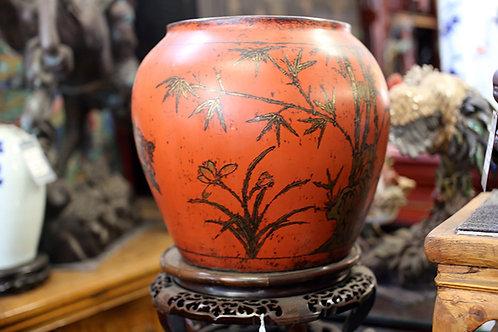 Oriental Ornaments 07