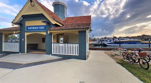 Hawthorne Ferry.jpg