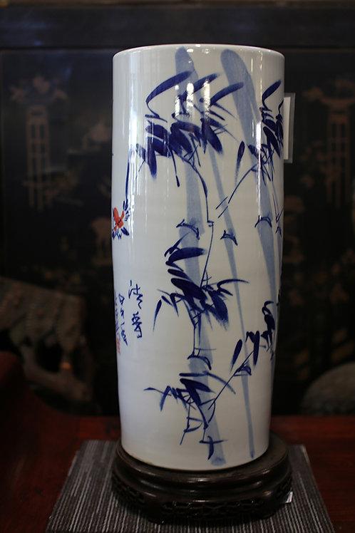 Oriental Ornaments 15