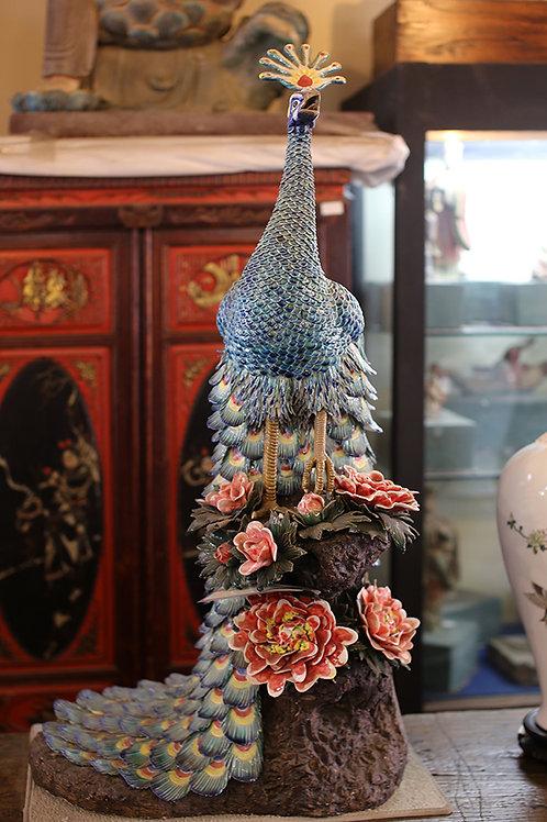 Oriental Ornaments 09