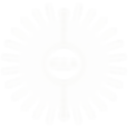 sunburst_logo_offwhite.png