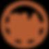 Lotus_logo_orange.png
