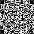 QR-Code Argeo