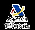 tel%C3%A9fono-agencia-tributaria_edited.