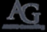 argeologoBIG.png