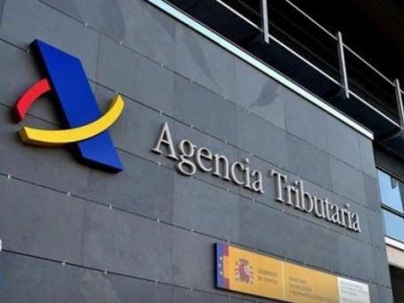 La agencia tributaria habilita un procedimiento excepcional para obtener el NIF