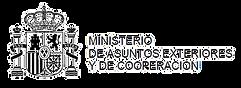 ministerio-de-asuntos-exteriores_edited.