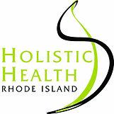 HHRI Logo 4x4.jpg
