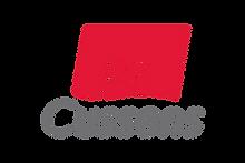 PZ_Cussons-Logo.wine.png