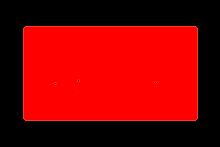 The_Economist-Logo.wine.png