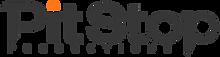 PitStop_logo_grey_text_transparent_mediu