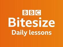 BBC%20bitesize%20daily_edited.jpg