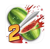 Fruit_Ninja_2_smaller_edited.png