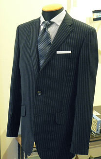 suit-img01.jpg