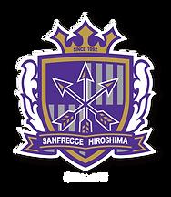 sanfre-logo-01.png