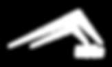 keln-logo3-02.png