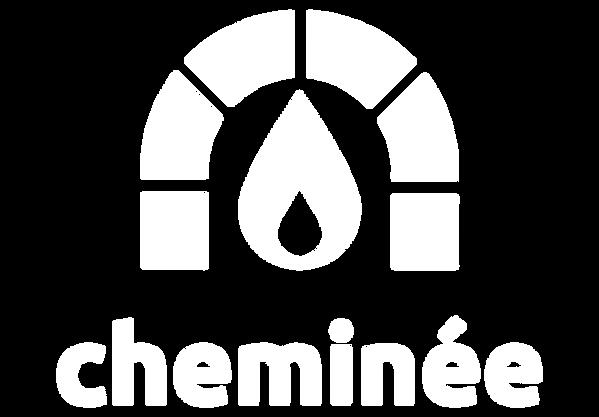 chem-logo4-01.png