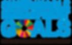 sdgs-logo750のコピー.png